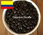 コロンビア・カフェインレス 100g