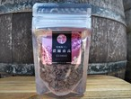6月の特選商品:干しウメ(濃縮南高)25g/袋×1