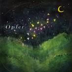 owl 1st EP 【Opfer】