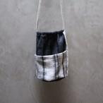 ROGGYKEI/ロギーケイ Draw String Bag