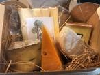 チーズ初心者のためのチーズセット