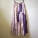 【sandglass】doll skirt (3)/ 【サンドグラス】ドールスカート(3)