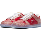 Nike SB × Stingwater DUNK LOW OG QS Magic Mashroom