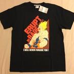 8周年半額セール 古着 00's デッドストック ドラゴンボールZ L Tシャツ