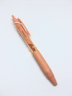 Uni JETSTREAM Orange