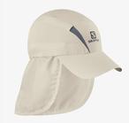 Salomon サロモン HEADWEAR XA+ CAP RAINY DAY XA+キャップ レイニーデイ ヘッドウェア LC1468500【キャップ】【帽子】