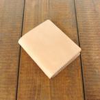 総手縫い財布【立】WB-002