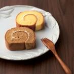 信州伊那 つぐや 信州たまごを使ったたまごロールケーキ 2本セット