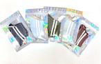 スクフィク 水着素材のマウスカバー|7COLOR・1 SIZE