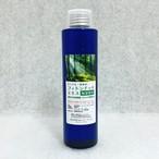 加湿器用・フィトンチッドエキス(200ml) 消臭除菌、森林浴効果、風邪・インフルエンザ対策にも