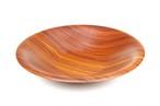 pao rosa bowl 210mm