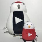 チュブール+ちゅ〜ぶセット