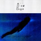 【ラスト1/LP】Jordan Rakei - Origin