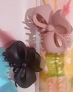 MEME ribbon clip