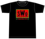SwO Tシャツ