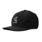 BURITSU BASIC CAP / SPINNER BAIT : Black