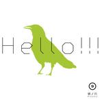 V.A. 『術ノ穴Presens Hello!!!vol.9』(CD)