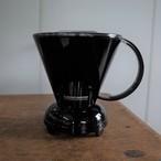 クレバードリッパー黒/1-2杯用(小)