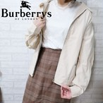 ○ 90's vintage Burberry swing top ○