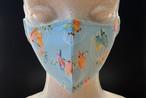 手作りマスク M (女性用サイズ)