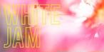 【6月24日発売】Big Towel / Classic 2020 (Pink)