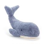 Wilbur Whale Small_WIL3WS