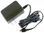 T6142DV  Stontronics Raspberry Pi ACアダプタ (ブラック) 2.5A PSE取得済 T6142DV, 出力電圧:5.1V