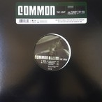 Common ‎– The Light