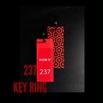 237 KEY RING