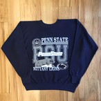 PENN STATE Ragulan Sleeve Sweat Long Sleeve