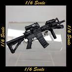 【01085】 Mini Times SEAL UDT M4 ライフル