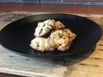 チョコとクルミの特製クッキー [5個入り]
