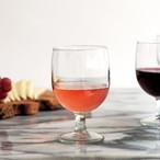 ヴィクリラ ワイングラス 8oz