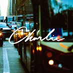 Charlie / Chario (ALBUM)