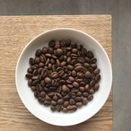【浅煎】Ethiopia Kayon Mountain Farm 200g