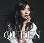 QUEEN【CD】
