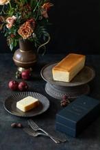 Cheese Terrine by h.u.g-flower