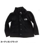 【原価販売】THE PORK FACE ニットカーディガン&セーター