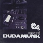 【CD】Budamunk - Boom Bap Theory