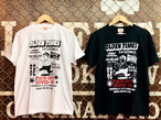 【Tシャツ人気NO,5】FxxK OFF COVID-19 TEE