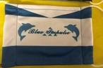 ひこうき工房Azul~あすーる~/ブルーインパルスドルフィンマスク