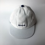 東洋化成×mas. 6PANEL CAP(OFF WHITE)
