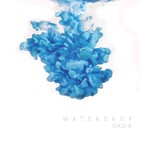 【CD ALBUM】NAO-K / Water Drop