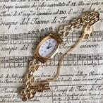 SEIKO vintage Watch◇セイコーヴィンテージウォッチ