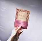 【ティオフィル・ゴーチエ著『死霊の恋・ポンペイ夜話 他三篇』】岩波文庫