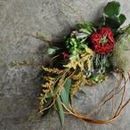 wreath no.55