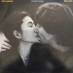 John Lennon & Yoko Ono – Double Fantasy