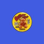 [A-67] 「BEAR」スマートトック