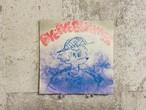 Shuta Negi / BYE BYE SUMMER EP
