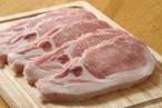 かみこみ豚 味噌仕込み 肩ロース200g 北海道五日市